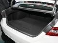 Toyota представила Camry нового поколения - фото 17