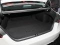 Toyota представила Camry нового поколения - фото 18