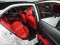 Toyota представила Camry нового поколения - фото 24
