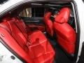 Toyota представила Camry нового поколения - фото 25