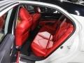 Toyota представила Camry нового поколения - фото 26