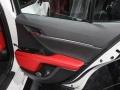 Toyota представила Camry нового поколения - фото 27