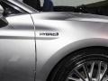 Toyota представила Camry нового поколения - фото 31
