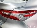 Toyota представила Camry нового поколения - фото 33