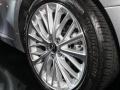 Toyota представила Camry нового поколения - фото 34