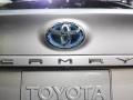 Toyota представила Camry нового поколения - фото 35