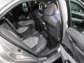 Toyota представила Camry нового поколения - фото 39