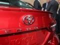 Toyota представила Camry нового поколения - фото 48