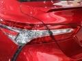 Toyota представила Camry нового поколения - фото 49