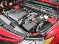 Toyota представила Camry нового поколения - фото 51