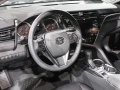 Toyota представила Camry нового поколения - фото 54