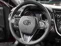 Toyota представила Camry нового поколения - фото 58