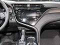 Toyota представила Camry нового поколения - фото 59