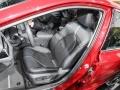 Toyota представила Camry нового поколения - фото 62