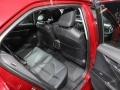 Toyota представила Camry нового поколения - фото 63