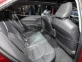 Toyota представила Camry нового поколения - фото 64