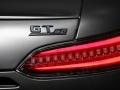 Дорожному Mercedes-AMG GT добавили полноуправляемое шасси - фото 13