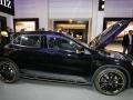 Mercedes-Benz подготовил новый пакет «производительности» для CLA и GLA - фото 5