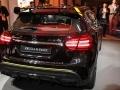 Mercedes-Benz подготовил новый пакет «производительности» для CLA и GLA - фото 8