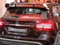 Mercedes-Benz подготовил новый пакет «производительности» для CLA и GLA - фото 9
