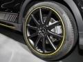 Mercedes-Benz подготовил новый пакет «производительности» для CLA и GLA - фото 10