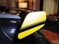 Mercedes-Benz подготовил новый пакет «производительности» для CLA и GLA - фото 12