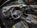 Mercedes-Benz подготовил новый пакет «производительности» для CLA и GLA - фото 16