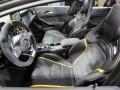 Mercedes-Benz подготовил новый пакет «производительности» для CLA и GLA - фото 18