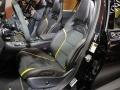 Mercedes-Benz подготовил новый пакет «производительности» для CLA и GLA - фото 22