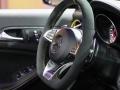 Mercedes-Benz подготовил новый пакет «производительности» для CLA и GLA - фото 23