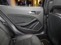 Mercedes-Benz подготовил новый пакет «производительности» для CLA и GLA - фото 28