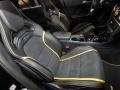 Mercedes-Benz подготовил новый пакет «производительности» для CLA и GLA - фото 30
