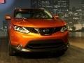 Кроссовер Nissan Qashqai приехал в США под именем Rogue Sport - фото 2