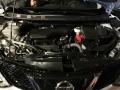 Кроссовер Nissan Qashqai приехал в США под именем Rogue Sport - фото 16