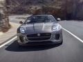 Обновленный Jaguar F-Type подружили с камерой GoPro - фото 14