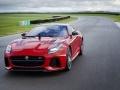 Обновленный Jaguar F-Type подружили с камерой GoPro - фото 15