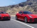 Обновленный Jaguar F-Type подружили с камерой GoPro - фото 19