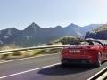 Обновленный Jaguar F-Type подружили с камерой GoPro - фото 35