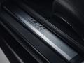 Обновленный Jaguar F-Type подружили с камерой GoPro - фото 53