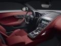Обновленный Jaguar F-Type подружили с камерой GoPro - фото 55