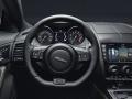 Обновленный Jaguar F-Type подружили с камерой GoPro - фото 58