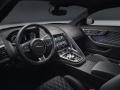 Обновленный Jaguar F-Type подружили с камерой GoPro - фото 59
