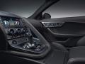 Обновленный Jaguar F-Type подружили с камерой GoPro - фото 60