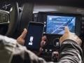 Обновленный Jaguar F-Type подружили с камерой GoPro - фото 64