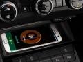 Обновленная Skoda Octavia 2017. Объявлены европейские цены - фото 12