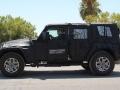 Названа дата премьеры Jeep Wrangler нового поколения - фото 17