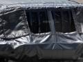 Названа дата премьеры Jeep Wrangler нового поколения - фото 22