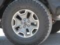 Названа дата премьеры Jeep Wrangler нового поколения - фото 23