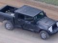Названа дата премьеры Jeep Wrangler нового поколения - фото 25