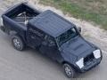 Названа дата премьеры Jeep Wrangler нового поколения - фото 26